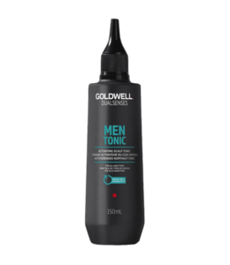 Goldwell Dualsenses Men Tonic Activating Scalp Tonic 150ml