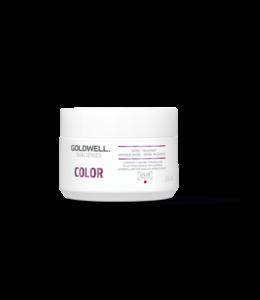 Goldwell Dualsenses ColorTreatment 60 sec. 200ml