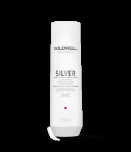Goldwell Silver Shampoo 250ml