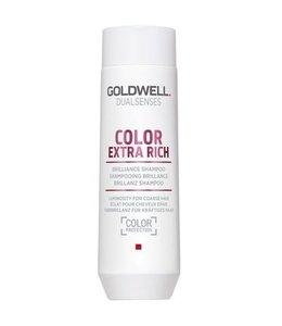 Goldwell Dualsenses Color Extra Rich Shampoo 250ml