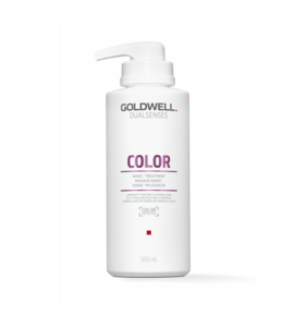 Goldwell Dualsenses ColorTreatment 60 sec. 500ml