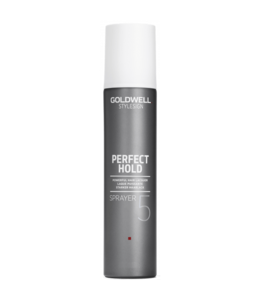 Goldwell StyleSign Sprayer 5 Powerful Hair Lacquer 300ml