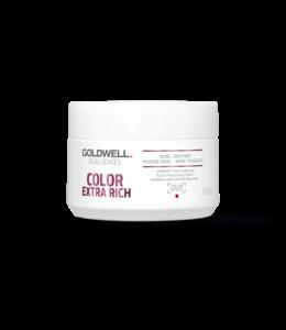 Goldwell Color Extra Rich 60 sec treatment 200ml