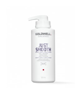 Goldwell Just Smooth 60sec Treatment 500ml