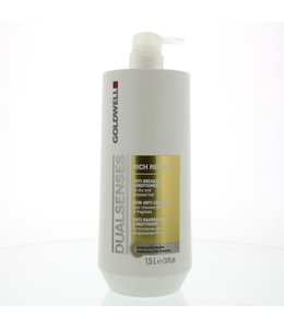 Goldwell Dualsenses  Rich Repair Conditioner 1500ml