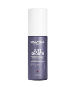 Goldwell Stylesign Just Smooth 0 Sleek Perfection  Thermal Spray Serum 100ml