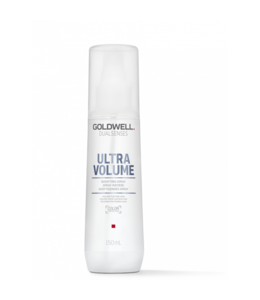 Goldwell DualSenses Ultra Volume Bodifying Spray Fine Hair 150ml