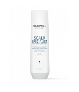 Goldwell Scalp Specialist Anti-Dandruff Shampoo 250ml