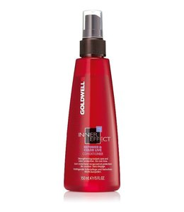 Goldwell Inner Effect Repower & Color Live Conditioner 150ml