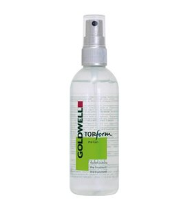 Goldwell Topform Pre-Curl Pre-Treatment 150ml