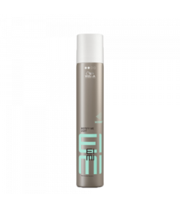 Wella Hold 2 Mistify Me Light Haarspray 500ml