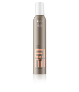 Wella Eimi Boost Bounce 2 Curl Enchancing Mousse 300ml