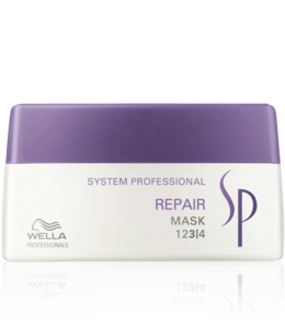 Wella SP Repair 3 Mask  200ml