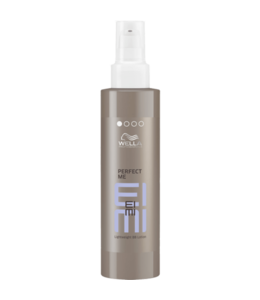 Wella Eimi 1 Perfect Me Smooth BB Lotion 100ml