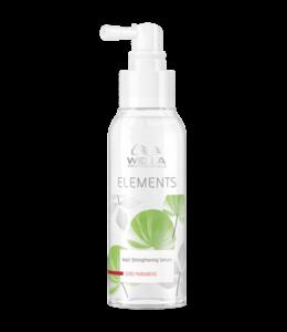 Wella Elements Hair Serum 100ml
