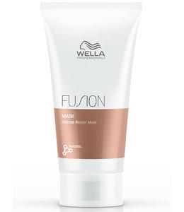 Wella Fusion Intense Repair Mask 30ml