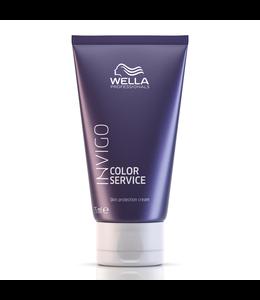 Wella Invigo Color Service Creme 75ml