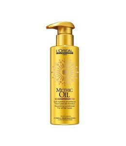 L'Oréal Mythic Oil Nourishing Conditioner 190ml