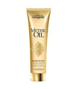 L'Oréal Mythic Oil Seve Protectrice 150ml