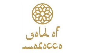 Gold Of Morocco