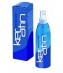 SHE Socap Keratin Remover Solvent 100ml