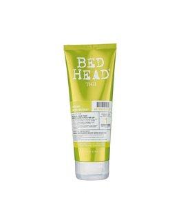 TIGI Bed Head Re-Energize 1 Conditioner 200ml