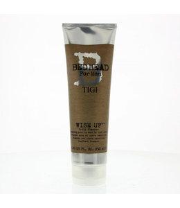 TIGI Bed Head Men Wise Up Scalp Shampoo 250ml