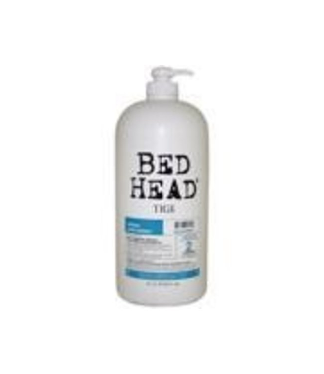 TIGI Bed Head Recovery 2 Shampoo 2000ml
