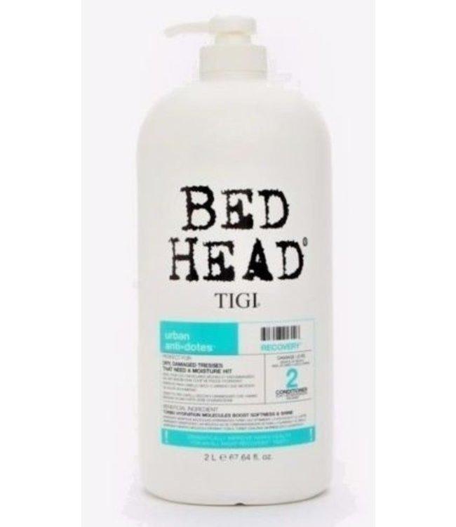 TIGI Bed Head Recovery 2 Conditioner 2000ml