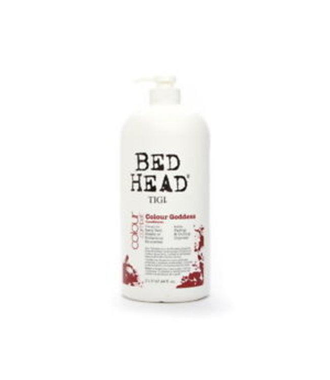 TIGI Bed Head Colour Goddess Conditioner 2000ml