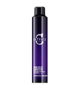 TIGI Firm Hold Hairspray 300ml