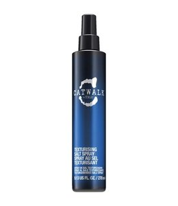 TIGI Catwalk Texturising Salt Hairspray 270ml