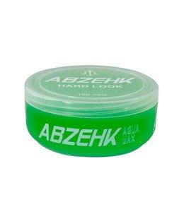 Abzehk Hard Look Aqua Wax 150ml