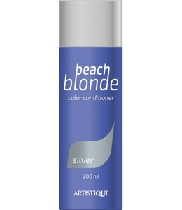 Artistique Beach Blonde Silver Color Conditioner 200ml