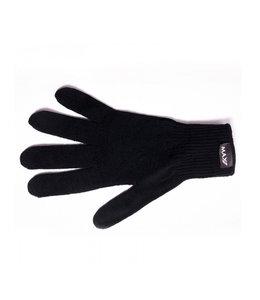MaxPro Heat Protection Glove Black
