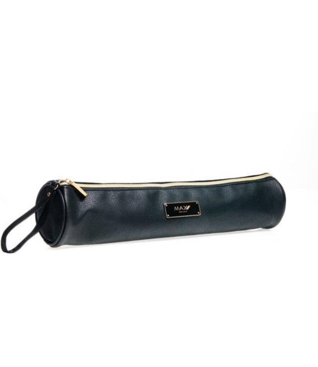 MaxPro Protection Bag