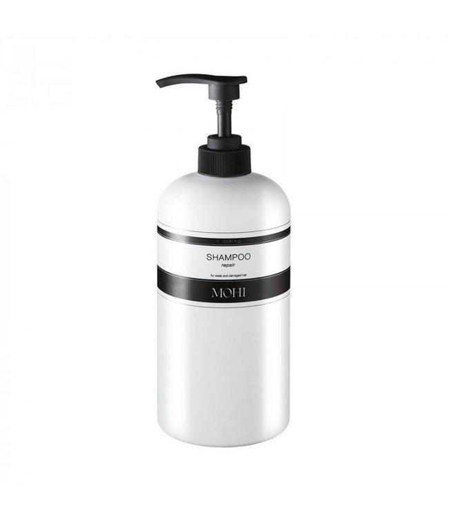 MaxPro MOHI Repair Shampoo 1000ml