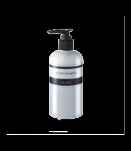 MaxPro MOHI Silver Shampoo 1000ml