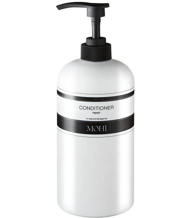 MaxPro MOHI Repair Conditioner 1000ml