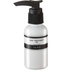 MaxPro MOHI Argan Oil Treatment 50ml