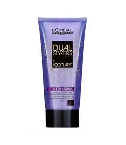 L'Oréal Dual Stylers Tecni Art Sleek & Swing 150ml