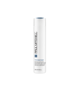 Paul Mitchell Original The Conditioner Leave In Moisturizer 300ml