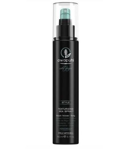 Paul Mitchell Awapuhi Wild Ginger Texturizing Sea Spray Body Beach Waves 150ml