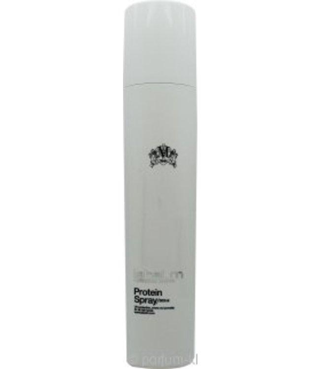 Label.M Protein Spray 500ml