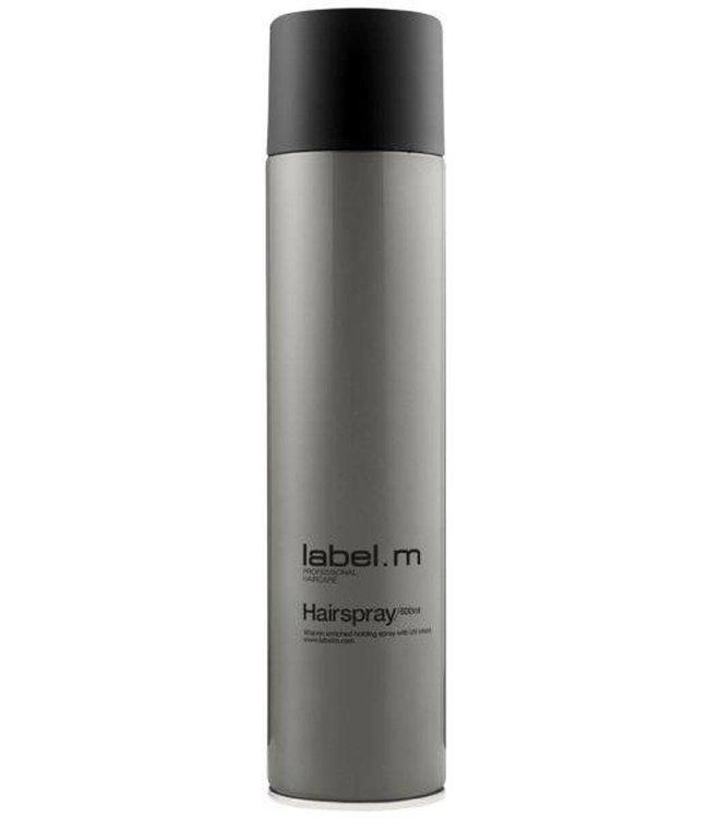 Label.M Hair Spray 600ml