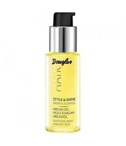 Douglas Hair Style & Silky Shine Repair and Andti Frizz 50ml