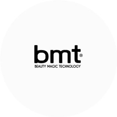 BMT Professional
