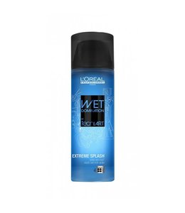 L'Oréal Tecni.Art extreme splash gel 150ml
