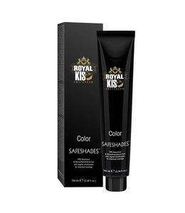 KIS-Kappers Royal Color Safe Shades 100ml