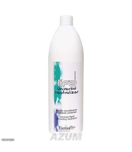 FarmaVita Life Universal Neutralizer 110ml